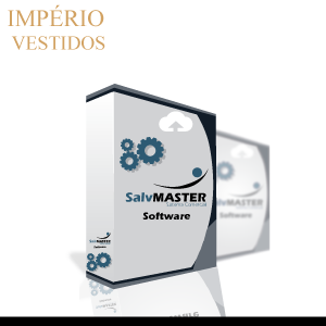 Software-Comercial